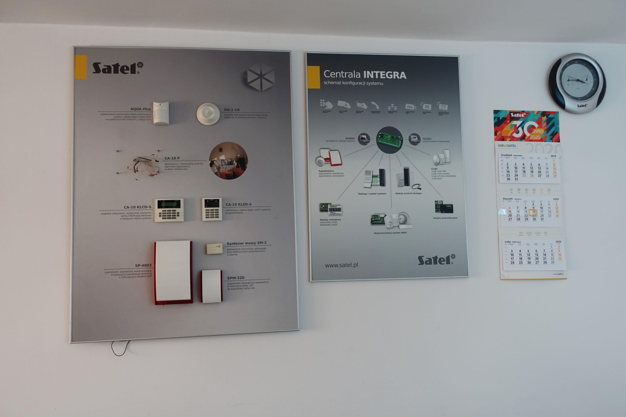 ramar-tablica-promocyjna-satel-integra