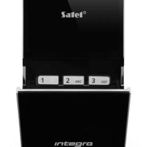 Satel INT-SF-BSB klawiatura strefowa