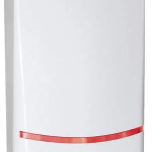 Sygnalizator BLADE-RED