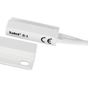 Satel kontaktron B-1